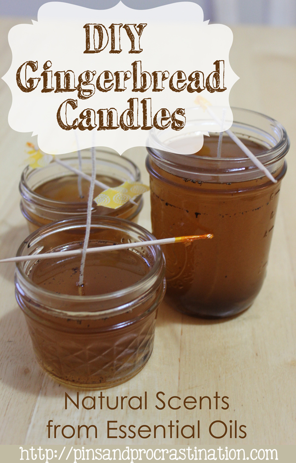gingerbread-candles-title