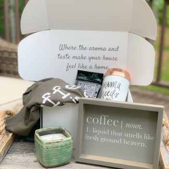 All Occasion Gift Boxes