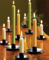 Wholesale Candle Holders - Shop Candles at Wholesale Prices