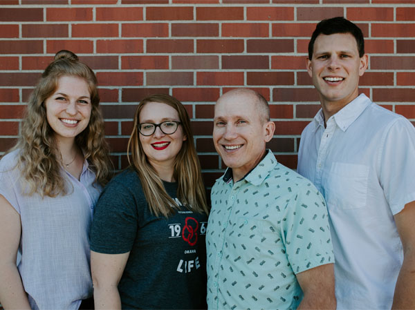 candlewood church omaha staff