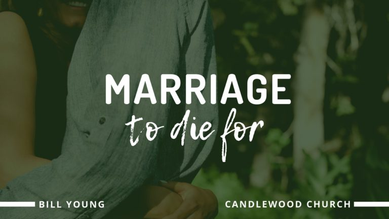 marriage to die for candlewood church lincoln