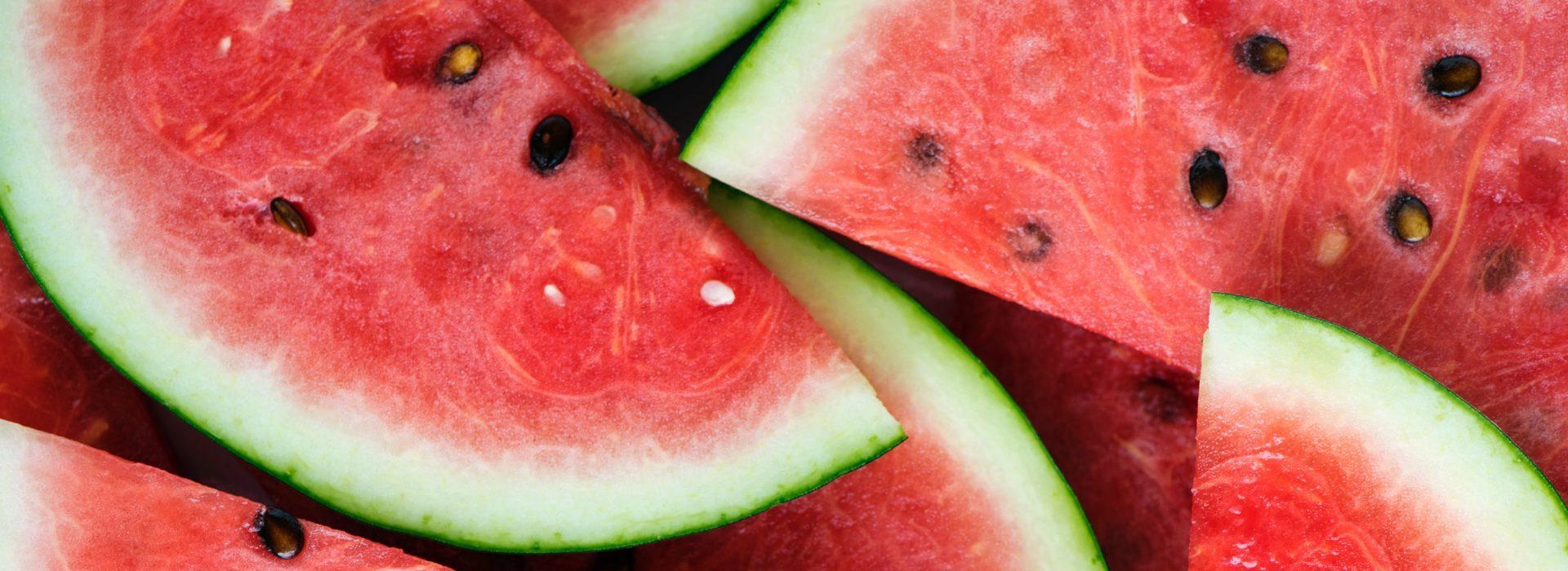 watermelon Olympics in omaha