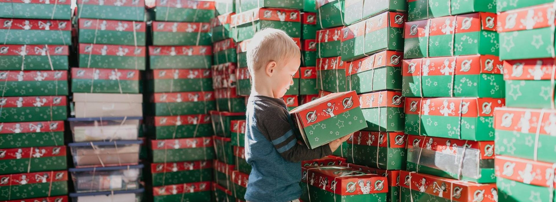 operation christmas child at candlewood church omaha