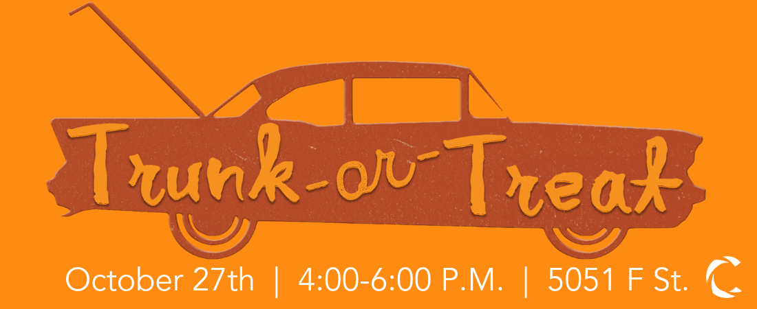 Website Trunk or Treat (1)