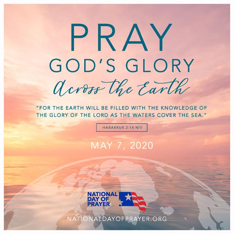 national-day-prayer-graphic