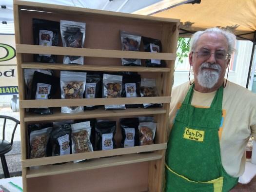G dried foods.JPG
