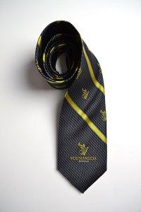 Voltafaccia, silk, ties, pattern