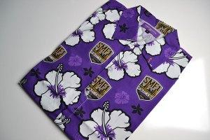 SMF1, purple, shirt, hawaiian, squadron