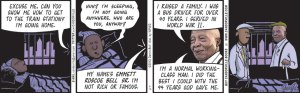2013-05-13-grandpa-roscoe