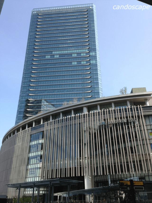 20140423