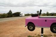 Pumbo voiture rose1.jpg