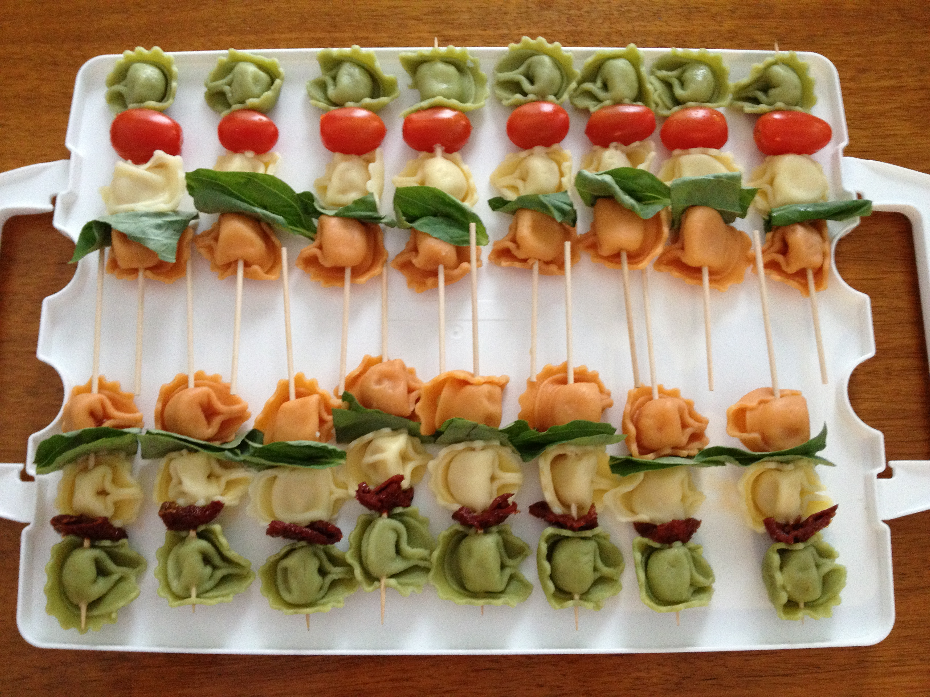 Fingerfood Kind Baby Shower Food Ideas Cold Finger Food Ideas For Baby Shower