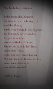 Gedichte.jpg