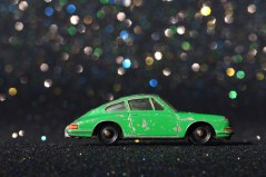 Porsche Black Edition Candycars Eva Gieselberg