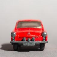 EvaGieselberg 40FACES VW1600TL