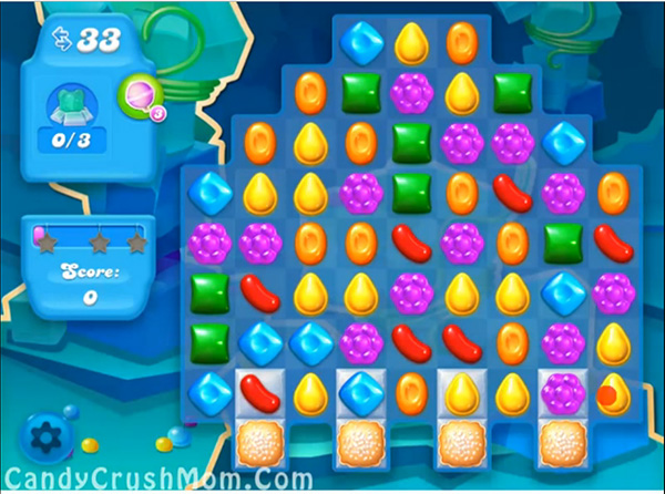 Image Result For Candy Crush Soda Sagaa