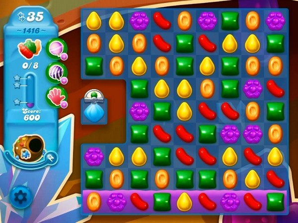 candy crush sofa silver chesterfield tips and walkthrough soda level 1416