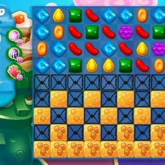 Candy Crush Sofa Outdoor Furniture Cover Soda Level 1510 Tips And Walkthrough Video