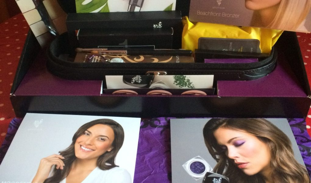 buy online, buy makeup online, work from home, work from home hampshire, buy younique products, buy younique online, younique blog