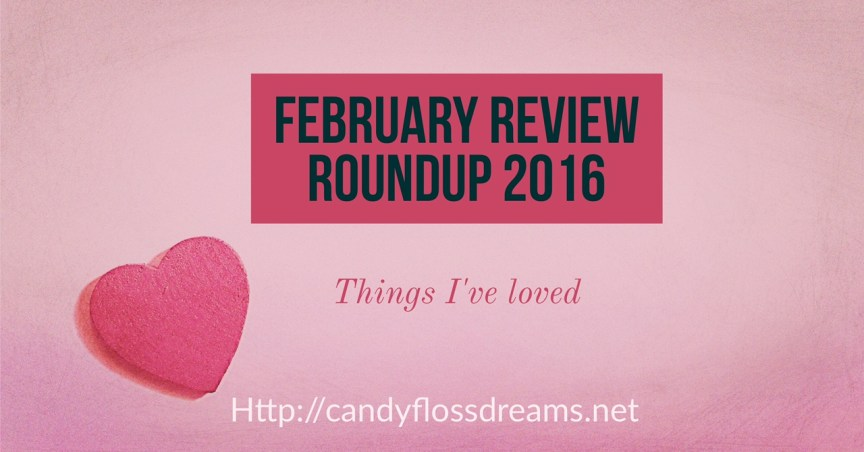 Products I've Loved In February, Jana Skin Serum Review, Aveeno Skincare Set Review, Mini Pizza Maker Review