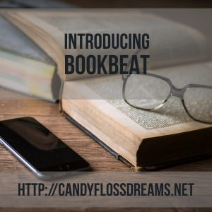 Introducing BookBeat: Audiobook Subscription & FREE Trial