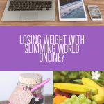 Does Slimming World Online Actually Work?