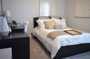 The Ultimate Tips For A Budget Bedroom