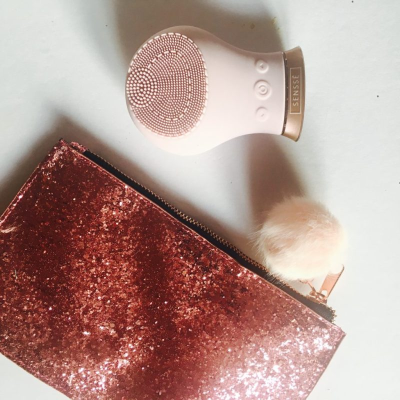 SENSSE Beauty Product Tools Review
