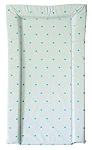 Changing Mat, Blue Changing Mat, New Baby Wishlist