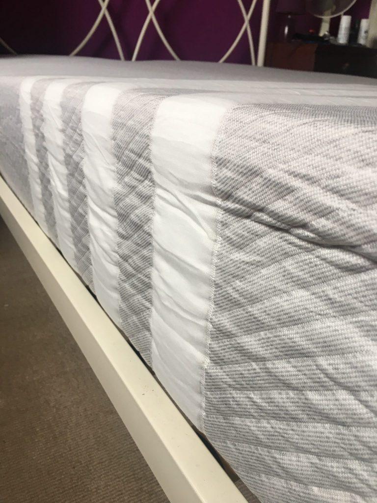 leesa mattress king size