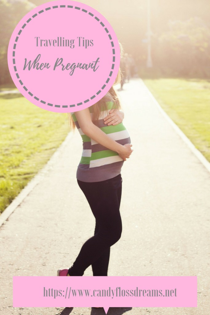 travelling when pregnant #pregnancy #travelinpregnancy #pregnancytraveltips #traveltips #travelhacks #wordltravel #uktravel #pregnanttraveltips