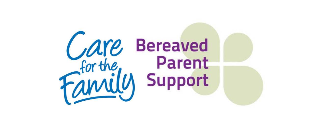 Focus on Bereaved Parent Support