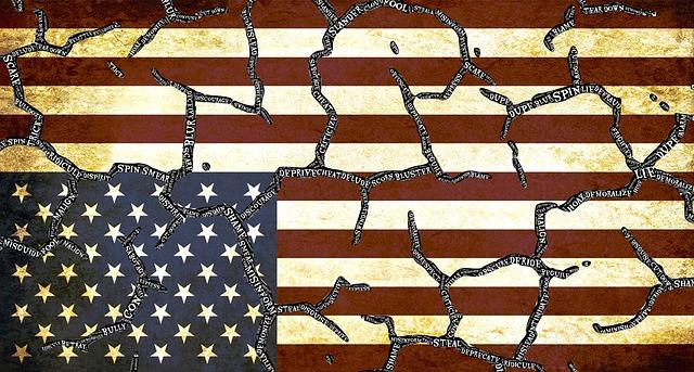 USA-2018