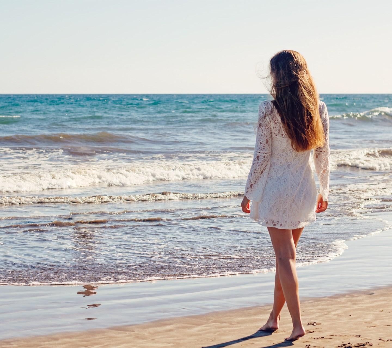 Summer – Haiku
