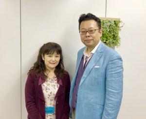 樺沢紫苑先生のセミナー祭り