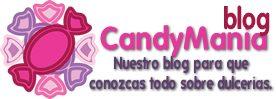 Blog | CandyManía