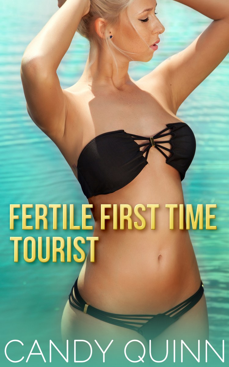 Fertile First Time Tourist