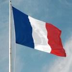 マクロン大統領候補、フランス