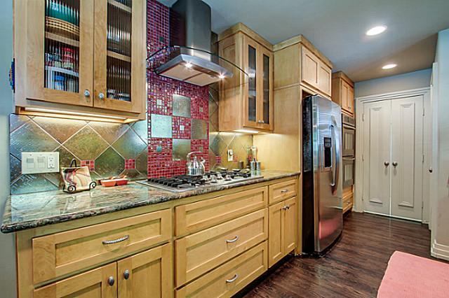 6202 Monticello Kitchen 2