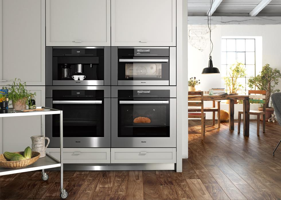 miele kitchen 4 seat island archives candysdirt com