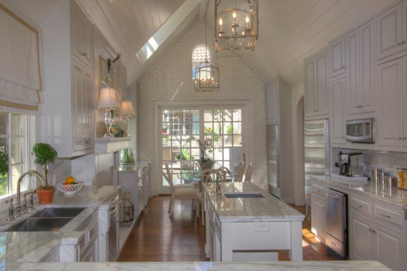Crestline kitchen 5