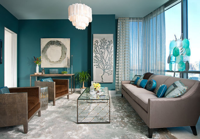 5 Dallas Interior Designers To Watch In 2015 Candy's Dirt