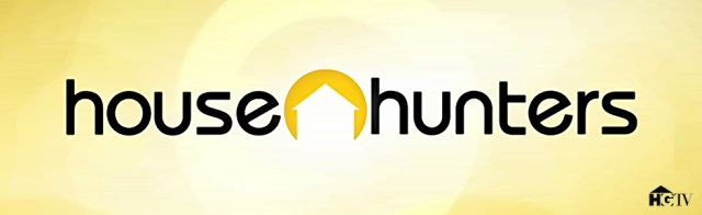 HouseHunters_showheader