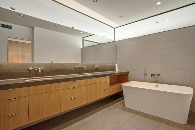 master bath(1)