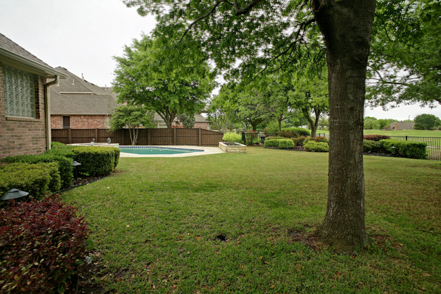 6017_wildwood_dr_MLS_HID995548_ROOMbackyard1