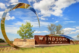 Windsong Ranch 260x175