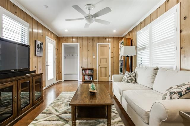 east kessler homes for sale