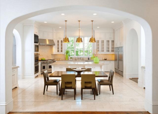 Photos: Tatum Brown Custom Homes