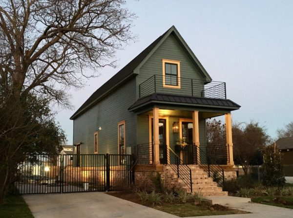 HGTV Fixer Upper Homes Being Rented CandysDirtcom