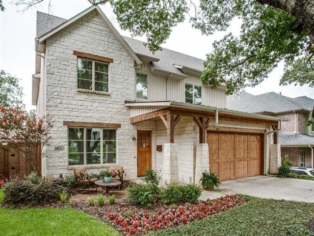 For the Most Discerning Buyer, this Lakewood Home Hits All the High Notes   CandysDirt.com